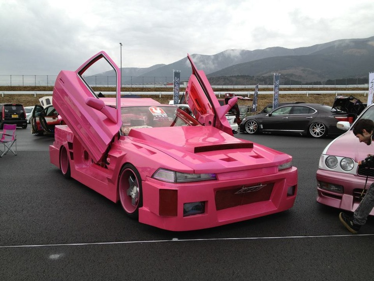 17 Best Images About Don T Be A Ricer On Pinterest
