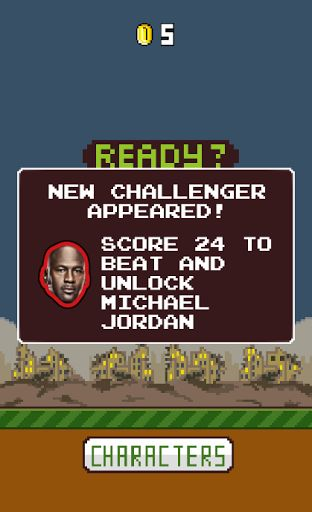 Think you have what it takes? The best superstars in the NBA such as Lebron James of the Cleveland Cavaliers, Kevin Durant of the Oklahoma City Thunder and Carmelo Anthony of the New York Knicks will challenge you to a game of 1-on-1! Beat their score to