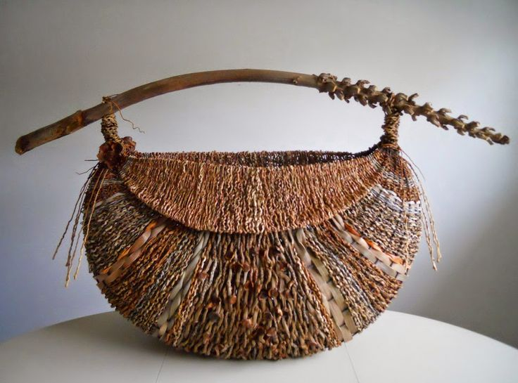 Basket Weaving Vancouver Bc : Best images about handmade baskets on