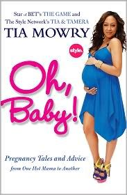Funniest book /very entertaining  http://www.jrnovels.com/: Worth Reading, Books Worth, Baby Pregnancy, Tia Mowry, Baby Books, Hot Mama, Pregnancy Tales, New Mom, Advice