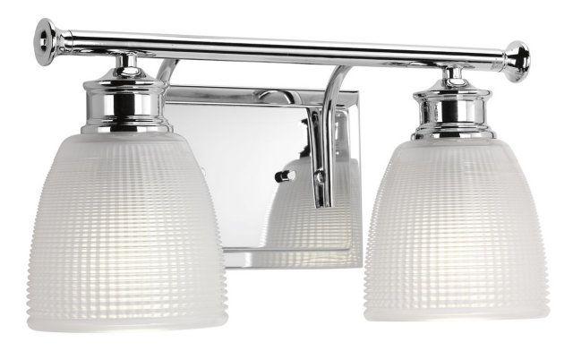 31 Best Design Lighting Images On Pinterest Flush