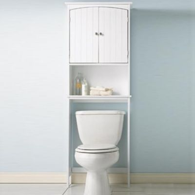 Bathroom Space-Saving Cabinet - Sears | Sears Canada