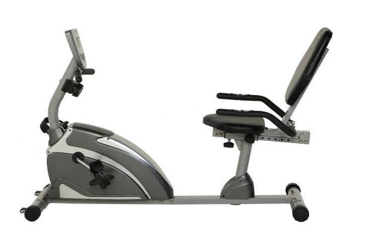 The Exerpeutic 900xl recumbent bike is the perfect choice for an exercise bike because the design is always ergonomic. they are the best to help you lose weight.