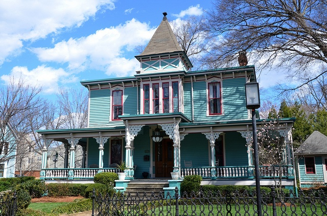 1000 images about nc victorians on pinterest queen anne for Ward builders nc