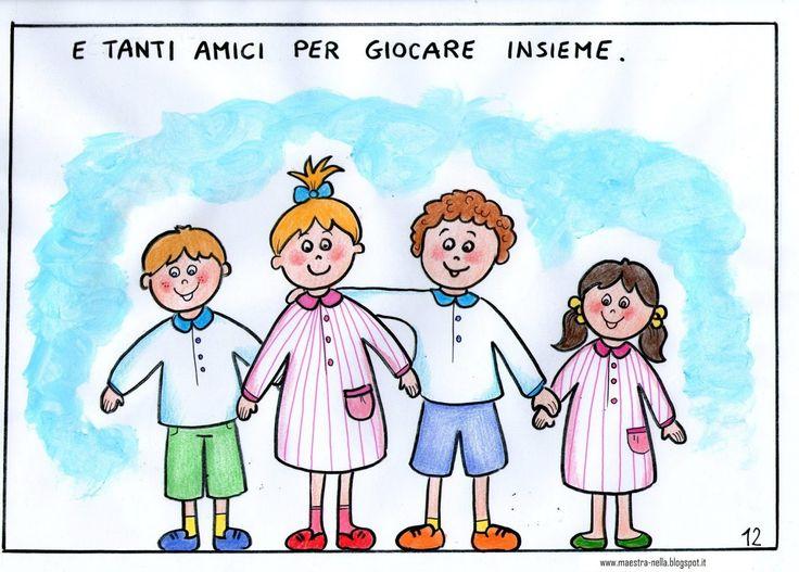 libretto+color+12.jpg (1600×1146)
