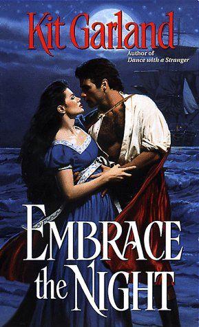 Embrace the Night by Kit Garland http://www.amazon.com/dp/0440221013/ref=cm_sw_r_pi_dp_ZO-zub1XKQKKT