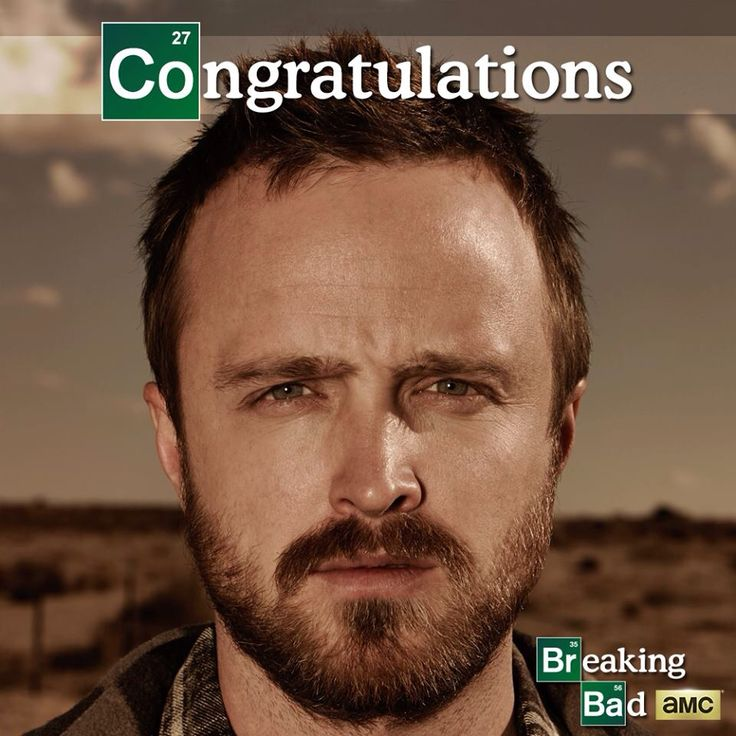 Jesse Quotes Breaking Bad: 17 Best Images About Breaking Bad On Pinterest
