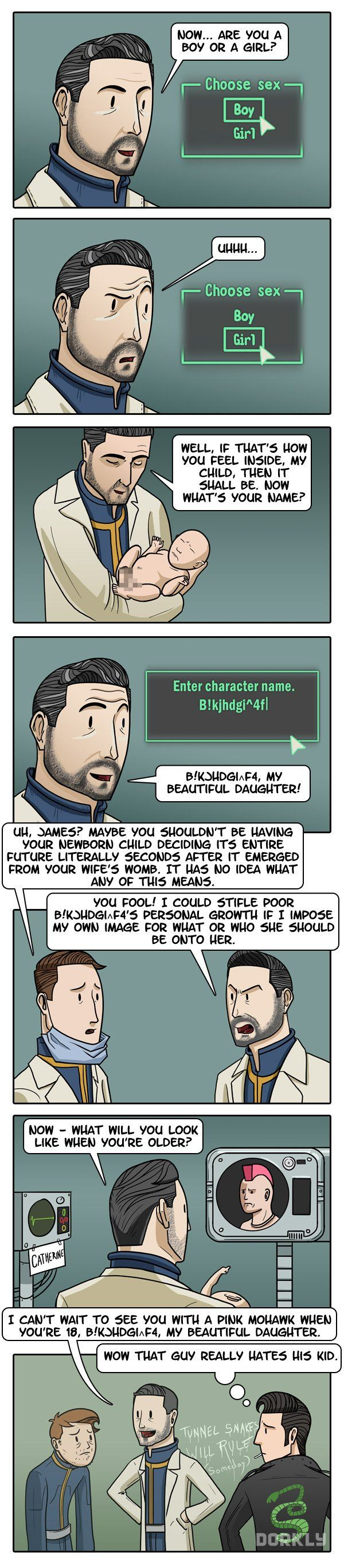 best fallout series images on pinterest