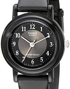 Casio-Womens-LQ139A-1B3-Black-Classic-Analog-Casual-Watch-0
