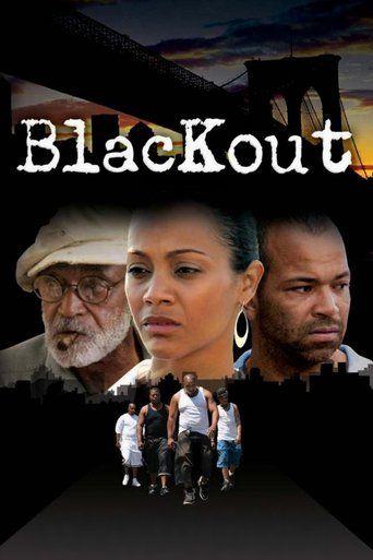 Blackout (2007) - Watch Blackout Full Movie HD Free Download - [putlocker] Watch Blackout (2007) ⋗ full-Movie HD 1080p |