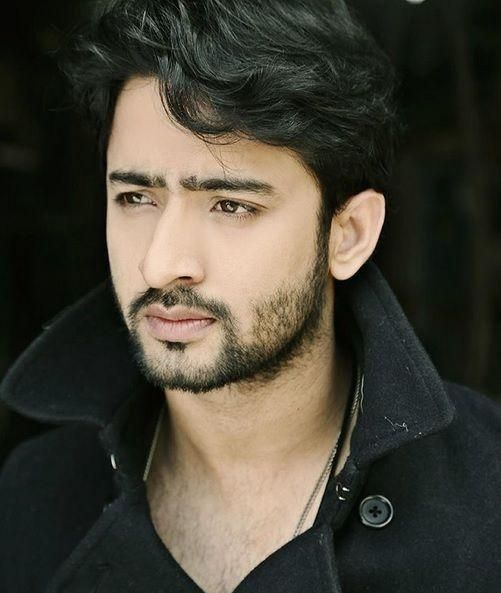 I am ready for marriage: Shaheer Sheikh