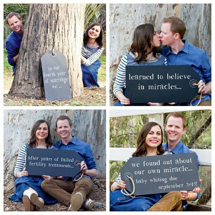 Pin On Cool Funny Announcements Ideas Pregnancy