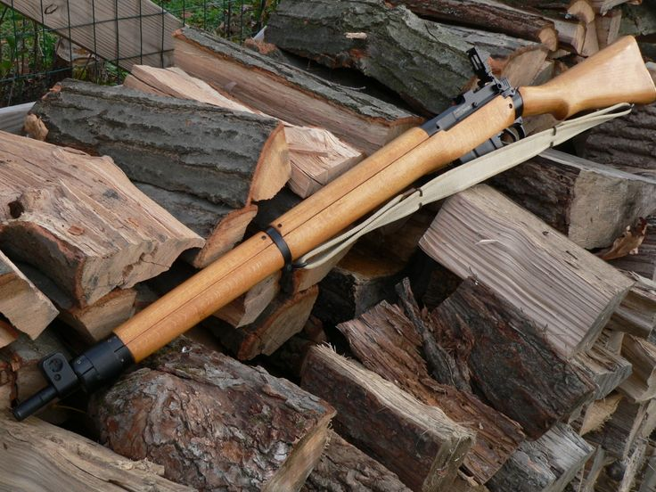 303 British accuracy? [Archive] - The Firing Line Forums