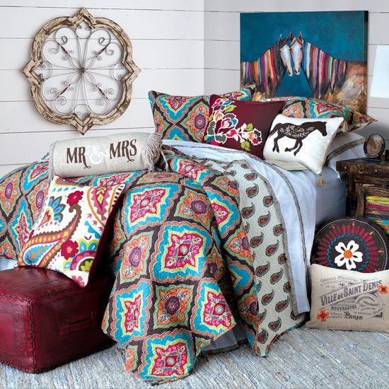 Mr+and+Mrs+Quilt                                                                                                                                                                                 Mais