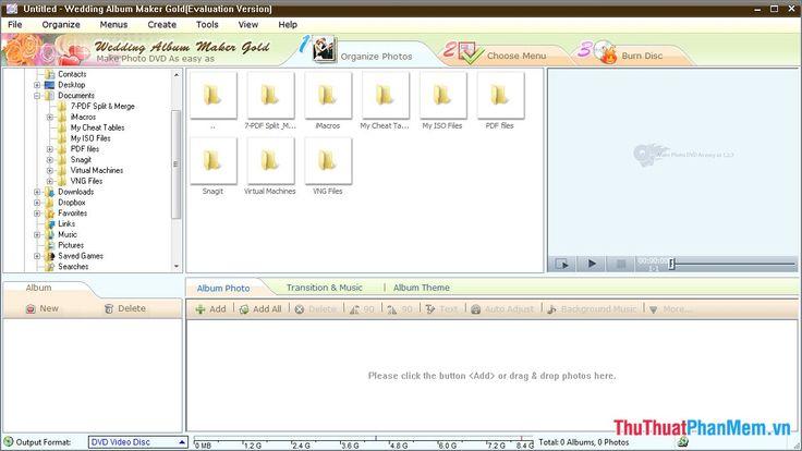 download chemoffice 2012 full crack