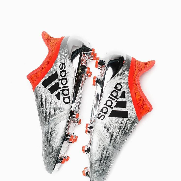 Adidas is class ♥