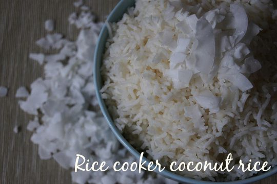 rice cooker coconut rice.jpg