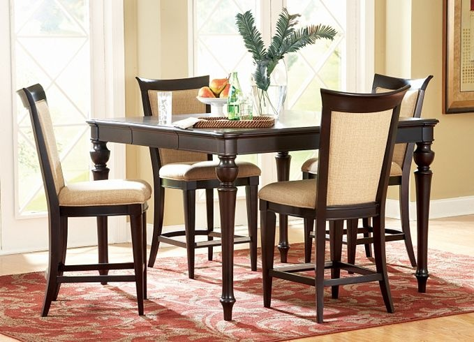 Dining Rooms, Copley Square | Havertys Furniture | Home Ideas And Decor |  Pinterest | Squares, Dining And Kitchens