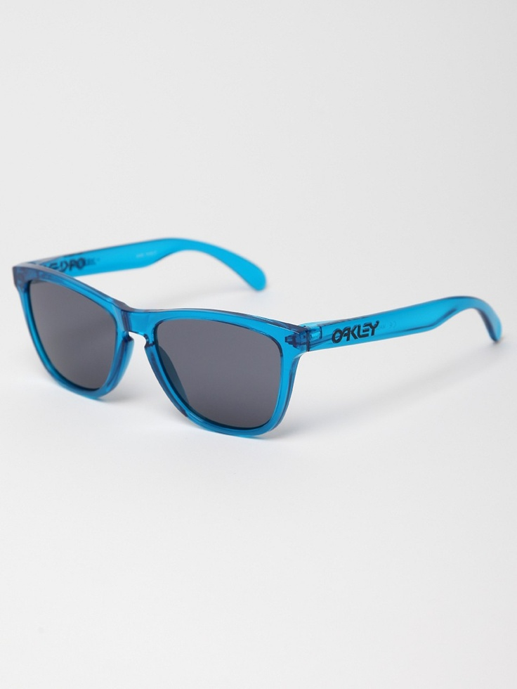 7de70b9be0 Cheapest Place To Buy Oakley Sunglasses « Heritage Malta