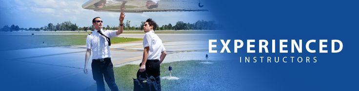 Get the professional training of aviation from one of the renowned Flight School Training academy in Ireland. We have a team of professionals, who is having a number of years experience in his field. So don't be late to get the training. For more information visit our website or call us at +353-85-8182373.