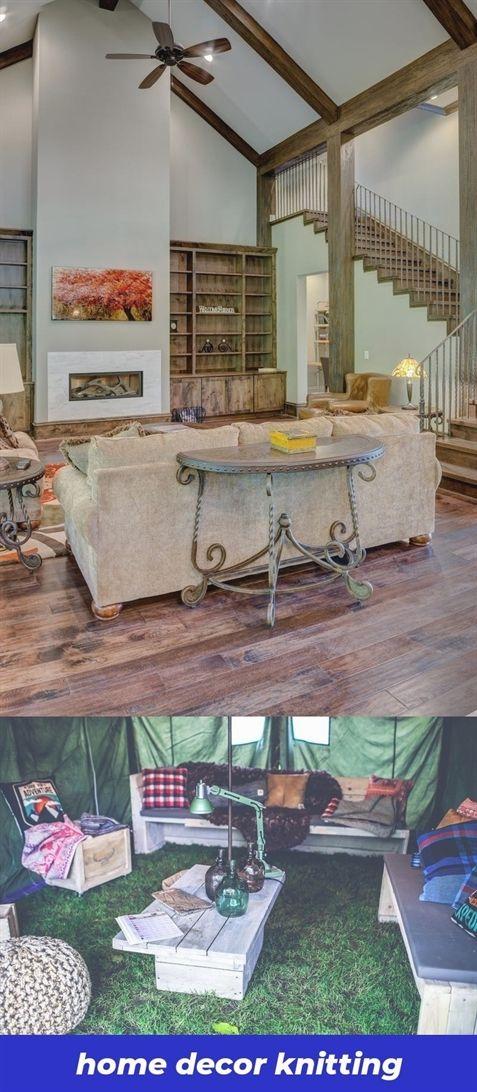Home Decor Knitting 497 20181224092031 62 Home Decor Apps Kirkland