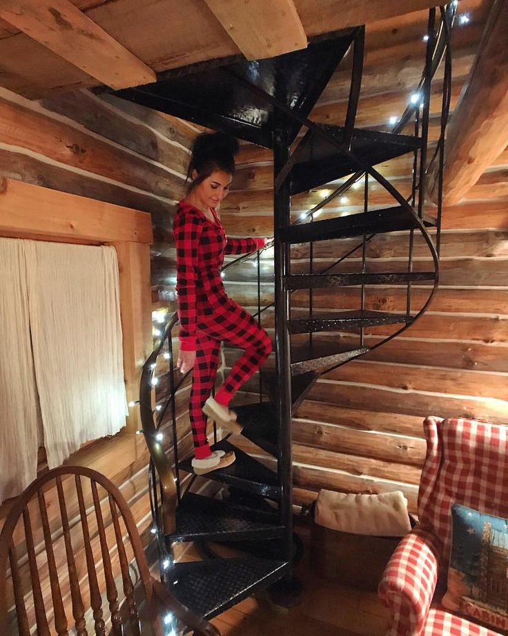 Best Wisconsin Cabins Wisconsin Air Bnb Unique Air Bnb Curly 400 x 300