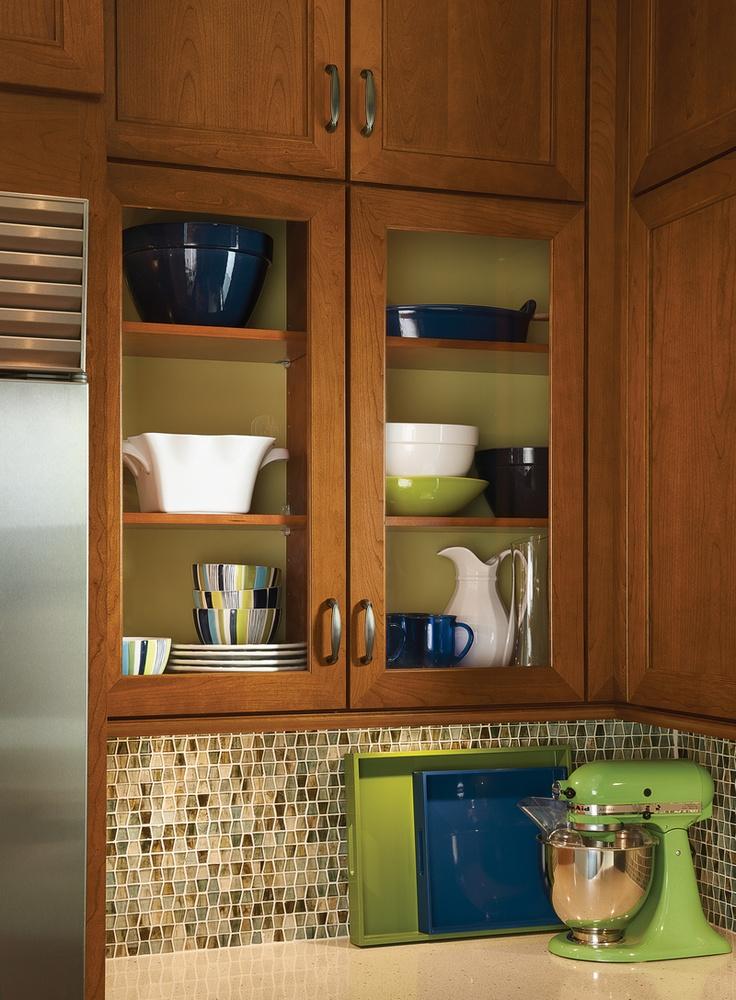 53 best ideas about cabinet kraftmaid on pinterest - Kraftmaid kitchen cabinets ...