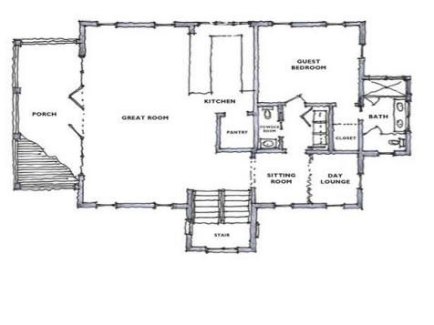 17 best hgtv dream home floor plans images on pinterest house more ideas malvernweather Choice Image