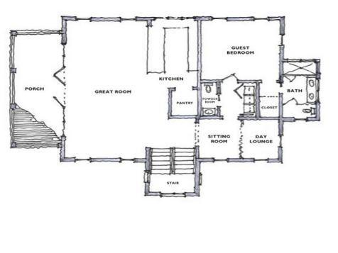 Dream Home 2008: Islamorada, FL. Second FloorThe FloorHgtv ...