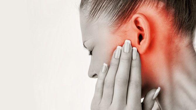 Bolesti ucha sa môžete zbaviť aj v pohodlí domova. Pripravili sme pre vás zoznam prírodných prostriedkov účinných proti tejto bolesti.