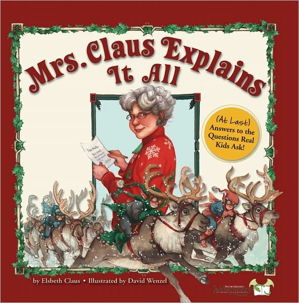Best Mr And Mrs Questions: 17 Best Images About MR. & MRS. CLAUS On Pinterest