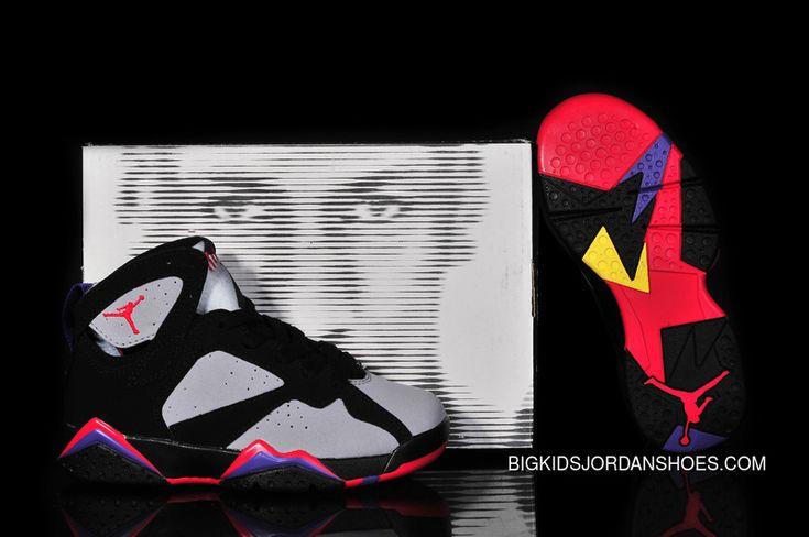 http://www.bigkidsjordanshoes.com/kids-air-jordan-vii-sneakers-203-discount.html KIDS AIR JORDAN VII SNEAKERS 203 DISCOUNT Only $37.21 , Free Shipping!