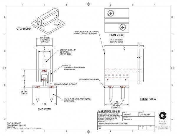 1000 id es propos de portes coulissantes d 39 cran sur pinterest v ran - Fabriquer une porte coulissante ...