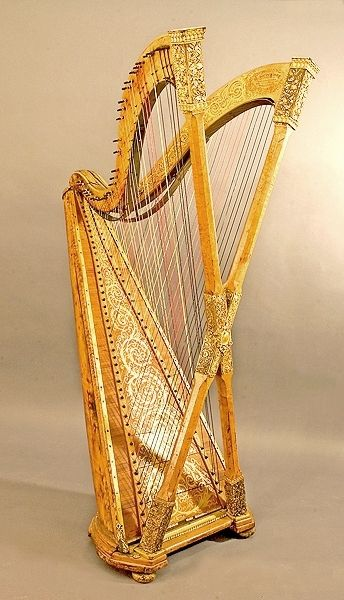 1000 Images About Stringed Instruments At The National