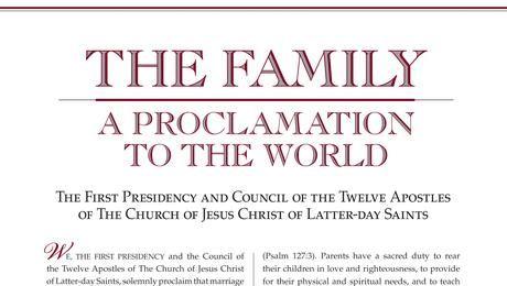 LDS News | Mormon News - Official Newsroom of the Church