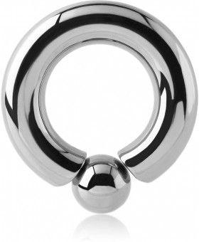 Piercing Ringe online kaufen