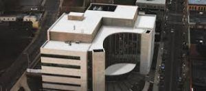 Your Colorado Commercial Flat Roof Repair Experts