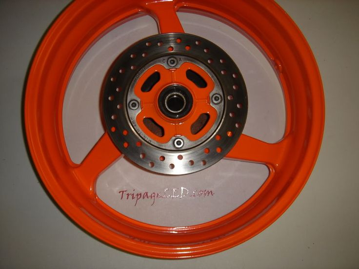repsol ral2007