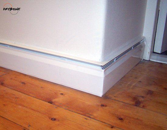 Baseboard Heat Slimline Baseboard Heat