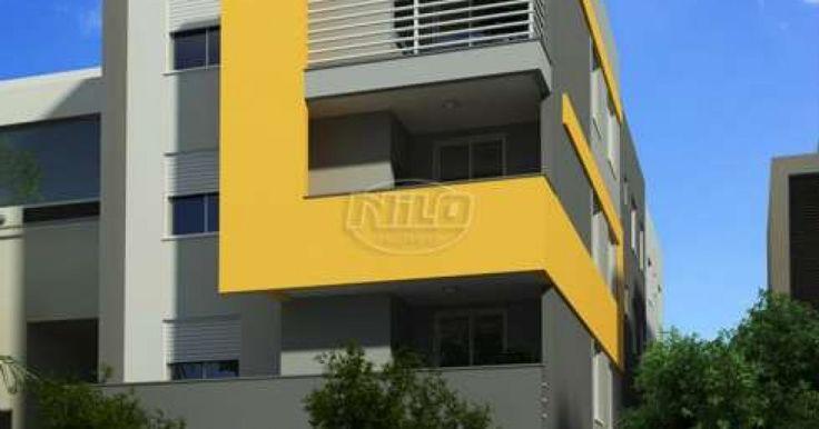 Nilo Imóveis - Apartamento para Venda em Santa Maria