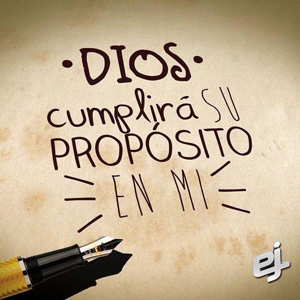 El que comenzó tan buena obra en ustedes la irá perfeccionando hasta el día de Cristo Jesús. - Filipenses 1:6