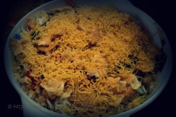 http://secretindianrecipe.com/recipe/bhel-puri-pulao