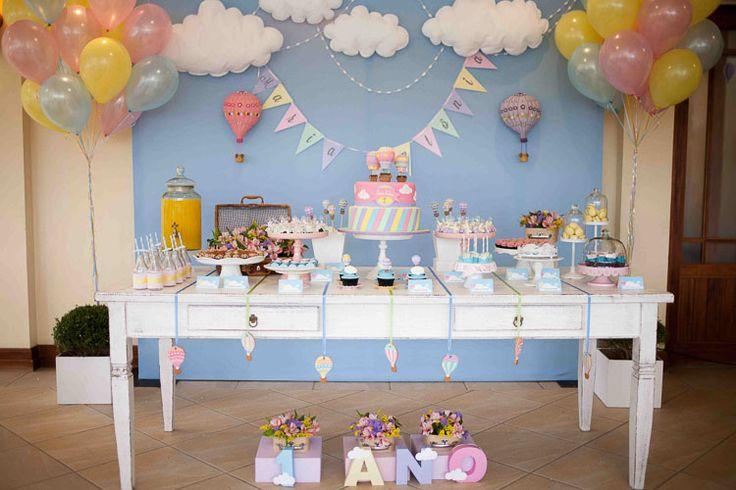 festa infantil baloes maria antonia inspire minha filha vai casar-19