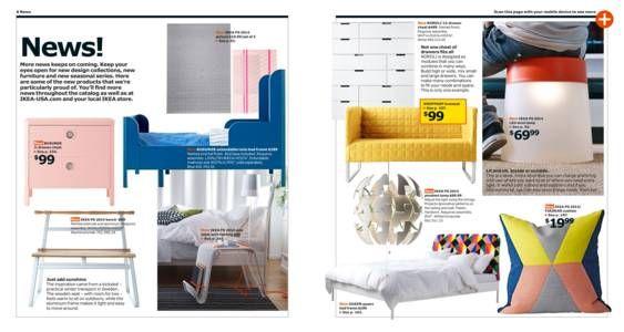 1000 ideas about ikea catalogue 2015 on pinterest ikea catalogue ikea 2015 and ikea. Black Bedroom Furniture Sets. Home Design Ideas