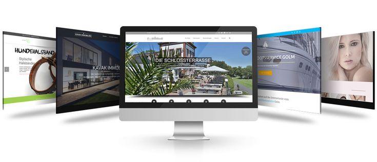 Webdesign Iserlohn – Ihre Kompetente, professionelle Webdesign Agentur in Iserlohn   Sie möchten Ihre Homepage neu gestalten oder ganz neu erstellen lassen und Sie suchen nach einer Webdesign Agentur in Iserlohn, die Ihr Webdesign auf allen Ebenen optiemiert anlegt, damit Sie aus der Masse bestehender Websites hervorsticht und sich gegen die Webauftritte der Konkurrenz durchsetzt? Dann sind Sie b   #HomepageIserlohn #OnlineshopErstellungIserlohn #WebdesignAgenturIserl