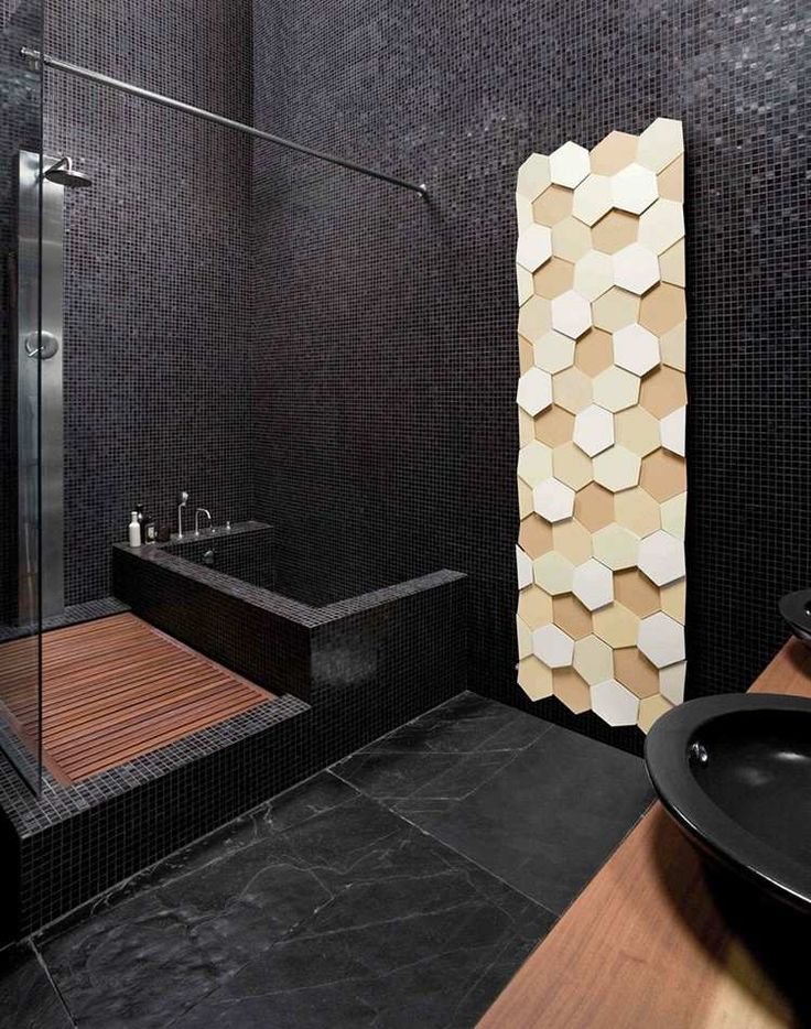 25 besten caleido: Radiarors/ Towel warmers/ Fire place (Bio) Bilder ...