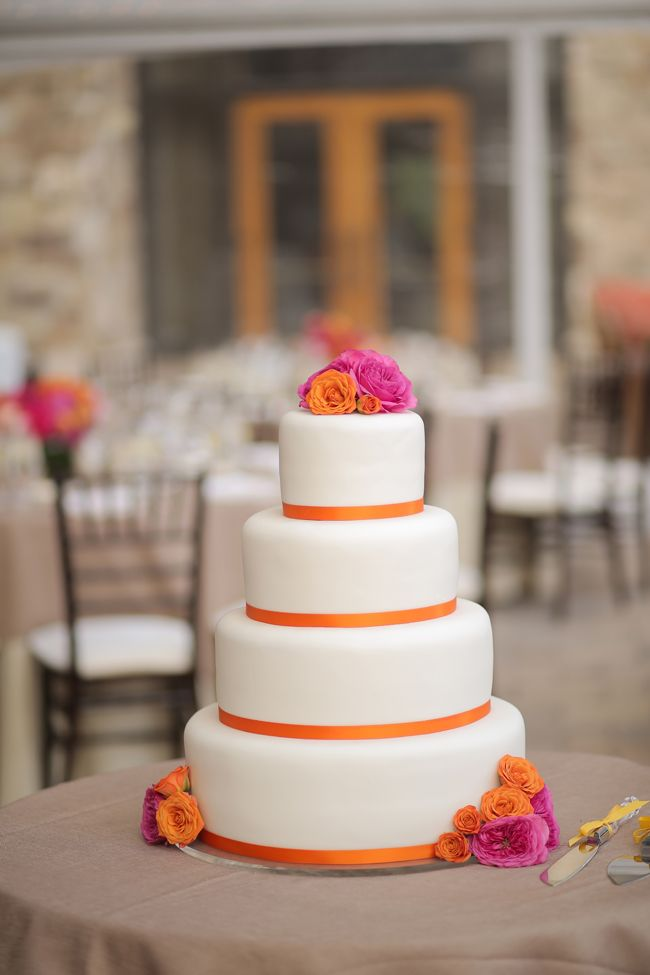 Top 506 ideas about Wedding cakes on Pinterest Utah Fondant
