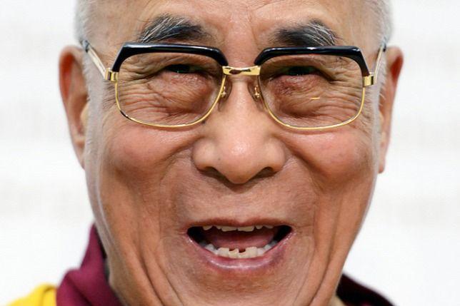 A 10 leghasznosabb bölcsesség a dalai lámától