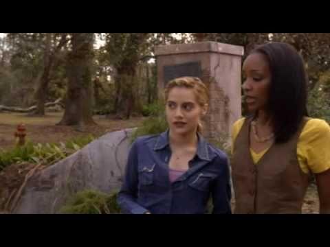 @ . Nora Roberts - A múlt titkai Teljes film magyarul - YouTube