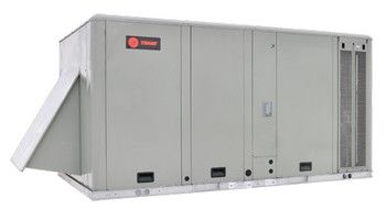 8 Best Trane Furnaces Images On Pinterest Ice Age
